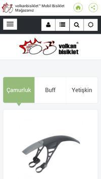 Bisiklet Mağazası screenshot 2