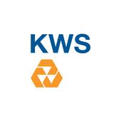 KWS app icon