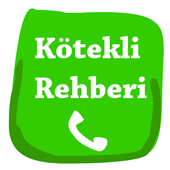 Kötekli Rehberi icon