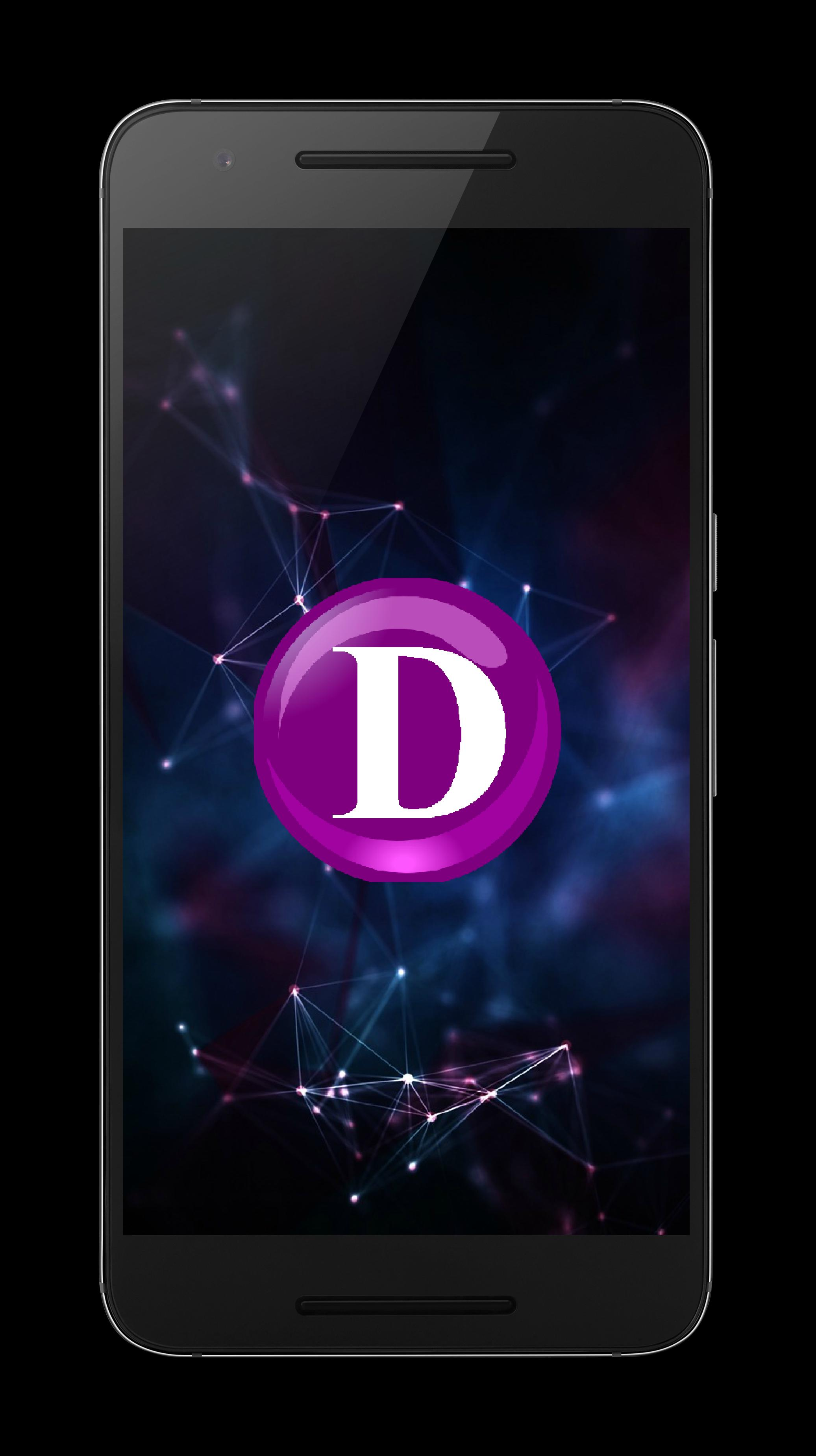 Tutorial For Zedge Ringtones Wallpapers Free For Android