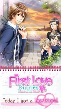 First Love screenshot 10
