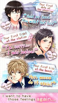 First Love screenshot 13