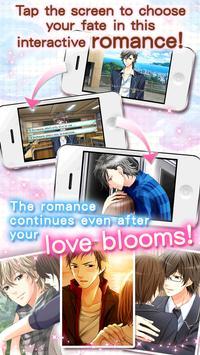 First Love screenshot 14