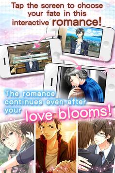 First Love screenshot 4
