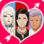 Lovestruck icon