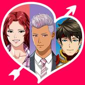 Lovestruck Choose Your Romance icon