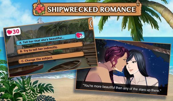 Lovestruck screenshot 3