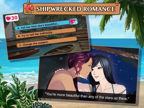Lovestruck screenshot 8