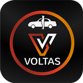 Voltas Users icon