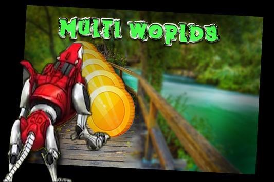 VOLT-Run Adventure PRO 🔥 ảnh chụp màn hình 10