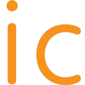 Ictiva TV icon