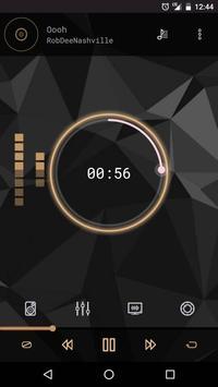 Bass Booster Equalizer - Music Player screenshot 3