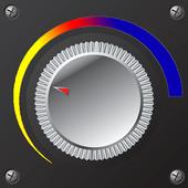 Volume Booster! icon