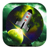 Volume Amplifier Booster icon