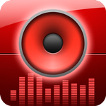 Volume Booster 2 APK