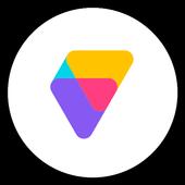 Volusion icon