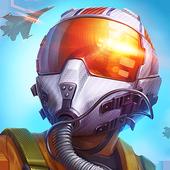 Air Combat icon