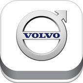 VOLVO TRUCK RENTAL KUORMA-AUTOVUOKRAUS icon