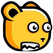 Splat! icon
