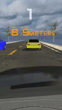 Crazy 3D Tailgate Simulator apk screenshot