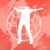 IMT Travel icon