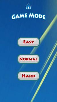 Dokkan puzzle game screenshot 1
