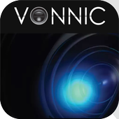 Vonnic icon