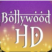 Bollywood icon