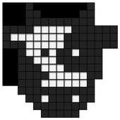 LogicSketch2 NonoGram Picross icon