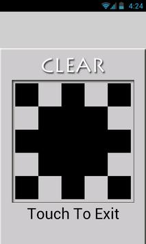LogicSketch2 NonoGram Picross apk screenshot