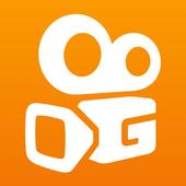 Кваи icon