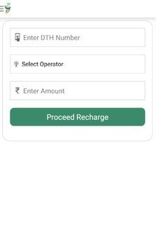 Vybhav Online Services apk screenshot