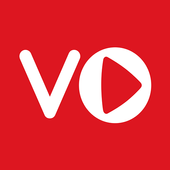 Voscreen - Learn English with Videos アイコン