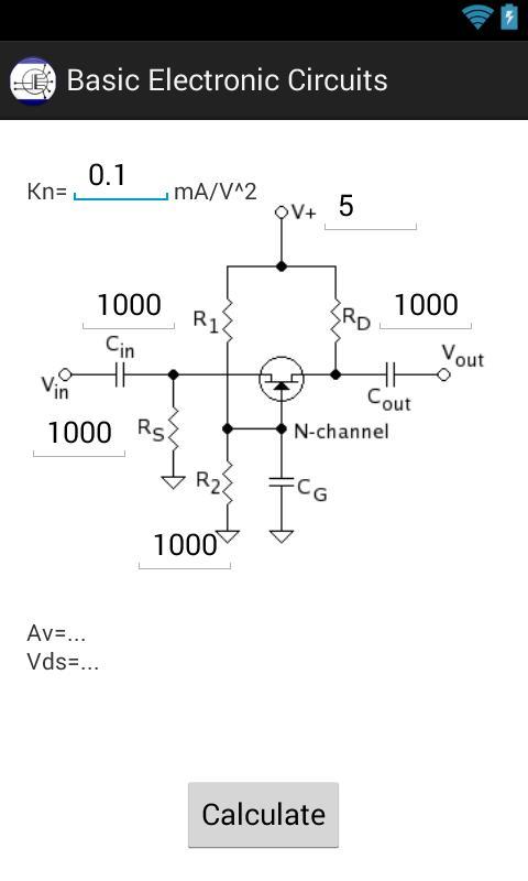 1500w Ups Circuit Electronic Design