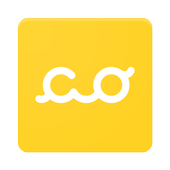 Comoyo icon