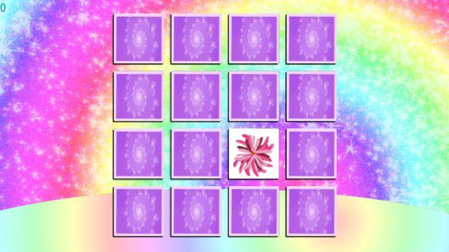 Fairy Buds Play Time apk screenshot