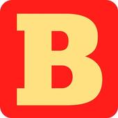 Borrow Centre icon