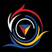 Vortex : The ChemFest icon