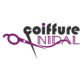 Coiffure Nidal icon