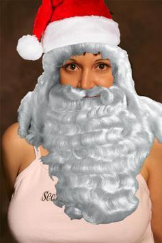 Make Me Santa apk screenshot