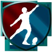 Rugby Free Kicks icon