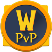 PvP Guide for WoW icon