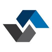 CiviTask Management icon