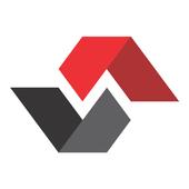 CiviTask Users icon