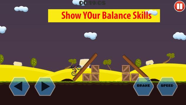Stickman Dismount Stunts screenshot 3