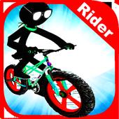 Free Rider icon