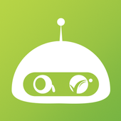 ai건강지키미 icon