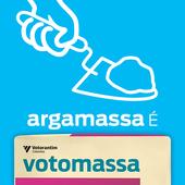 Ajudante Votomassa icon