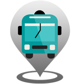 RS Shuttle Transport Manager icon