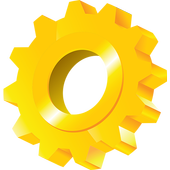 Votenza - Automotive CRM icon